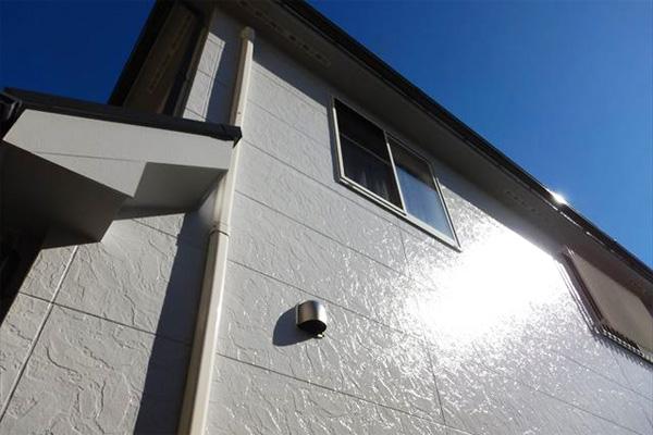 外壁塗装は相模原トータルアップ