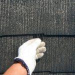 これで漏水改善になります。また場合によっては屋根材の隙間を開ける「タスペーサー」を差し込むこともあります