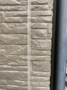 シーリングトナー 色合わせ シーリング 壁と同じ色